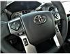 2021 Toyota Tacoma Base (Stk: TAM300) in Lloydminster - Image 10 of 20