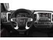 2015 GMC Sierra 2500HD SLE (Stk: 4RM278C) in Lloydminster - Image 4 of 10