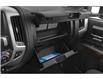 2015 GMC Sierra 2500HD SLE (Stk: 4RM278C) in Lloydminster - Image 9 of 10