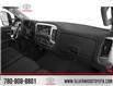 2015 GMC Sierra 2500HD SLE (Stk: 4RM278C) in Lloydminster - Image 10 of 10