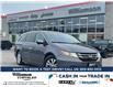 2017 Honda Odyssey EX-L (Stk: W6968) in Uxbridge - Image 1 of 22