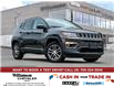 2018 Jeep Compass North (Stk: U1310) in Lindsay - Image 1 of 29