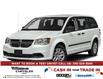 2020 Dodge Grand Caravan SE (Stk: 8044D) in Lindsay - Image 1 of 9