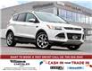2016 Ford Escape Titanium (Stk: U1317) in Lindsay - Image 1 of 29