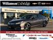 2016 Honda Accord Touring V6 (Stk: 222004A) in Uxbridge - Image 1 of 22