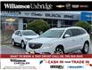 2017 Buick Enclave Premium (Stk: U7685A) in Uxbridge - Image 1 of 20