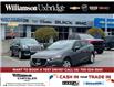 2017 Mazda Mazda3 GS (Stk: U7693B) in Uxbridge - Image 1 of 16