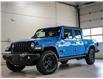 2021 Jeep Gladiator Sport S (Stk: 21J140) in Kingston - Image 1 of 22
