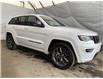 2021 Jeep Grand Cherokee Limited (Stk: 211091) in Thunder Bay - Image 1 of 20