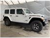 2021 Jeep Wrangler Unlimited Rubicon (Stk: 211491) in Thunder Bay - Image 1 of 23