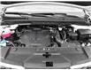 2022 Kia Carnival SX (Stk: CR22862) in Abbotsford - Image 6 of 10