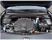 2021 Kia Niro EV SX Touring (Stk: NV14949) in Abbotsford - Image 6 of 23