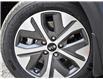 2021 Kia Niro EV SX Touring (Stk: NV14949) in Abbotsford - Image 8 of 23
