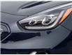 2021 Kia Niro EV SX Touring (Stk: NV14949) in Abbotsford - Image 10 of 23
