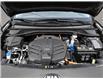 2021 Kia Niro EV SX Touring (Stk: NV14528) in Abbotsford - Image 6 of 23