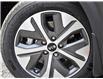 2021 Kia Niro EV SX Touring (Stk: NV14528) in Abbotsford - Image 8 of 23