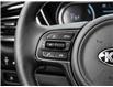 2021 Kia Niro EV SX Touring (Stk: NV14528) in Abbotsford - Image 15 of 23