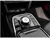 2021 Kia Niro EV SX Touring (Stk: NV14528) in Abbotsford - Image 17 of 23
