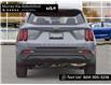2021 Kia Sorento 2.5L LX Premium (Stk: SR19432) in Abbotsford - Image 5 of 23