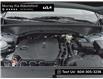 2021 Kia Sorento 2.5L LX Premium (Stk: SR19432) in Abbotsford - Image 6 of 23