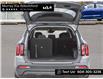 2021 Kia Sorento 2.5L LX Premium (Stk: SR19432) in Abbotsford - Image 7 of 23