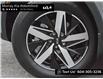 2021 Kia Sorento 2.5L LX Premium (Stk: SR19432) in Abbotsford - Image 8 of 23
