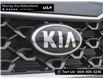 2021 Kia Sorento 2.5L LX Premium (Stk: SR19432) in Abbotsford - Image 9 of 23