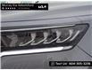 2021 Kia Sorento 2.5L LX Premium (Stk: SR19432) in Abbotsford - Image 10 of 23