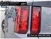 2021 Kia Sorento 2.5L LX Premium (Stk: SR19432) in Abbotsford - Image 11 of 23