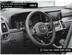2021 Kia Sorento 2.5L LX Premium (Stk: SR19432) in Abbotsford - Image 12 of 23
