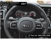 2021 Kia Sorento 2.5L LX Premium (Stk: SR19432) in Abbotsford - Image 13 of 23