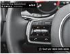 2021 Kia Sorento 2.5L LX Premium (Stk: SR19432) in Abbotsford - Image 15 of 23