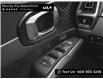 2021 Kia Sorento 2.5L LX Premium (Stk: SR19432) in Abbotsford - Image 16 of 23