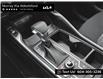 2021 Kia Sorento 2.5L LX Premium (Stk: SR19432) in Abbotsford - Image 17 of 23