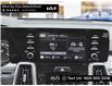 2021 Kia Sorento 2.5L LX Premium (Stk: SR19432) in Abbotsford - Image 18 of 23