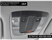 2021 Kia Sorento 2.5L LX Premium (Stk: SR19432) in Abbotsford - Image 19 of 23