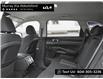 2021 Kia Sorento 2.5L LX Premium (Stk: SR19432) in Abbotsford - Image 21 of 23