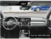 2021 Kia Sorento 2.5L LX Premium (Stk: SR19432) in Abbotsford - Image 22 of 23