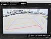 2021 Kia Sorento 2.5L LX Premium (Stk: SR19432) in Abbotsford - Image 23 of 23