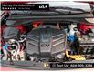 2021 Kia Niro EV EX+ (Stk: NV14634) in Abbotsford - Image 6 of 23