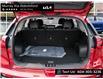 2021 Kia Niro EV EX+ (Stk: NV14634) in Abbotsford - Image 7 of 23