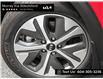 2021 Kia Niro EV EX+ (Stk: NV14634) in Abbotsford - Image 8 of 23
