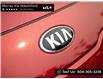 2021 Kia Niro EV EX+ (Stk: NV14634) in Abbotsford - Image 9 of 23