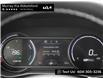 2021 Kia Niro EV EX+ (Stk: NV14634) in Abbotsford - Image 14 of 23