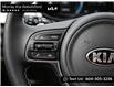 2021 Kia Niro EV EX+ (Stk: NV14634) in Abbotsford - Image 15 of 23