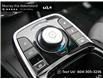 2021 Kia Niro EV EX+ (Stk: NV14634) in Abbotsford - Image 17 of 23