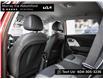 2021 Kia Niro EV EX+ (Stk: NV14634) in Abbotsford - Image 21 of 23