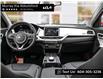 2021 Kia Niro EV EX+ (Stk: NV14634) in Abbotsford - Image 22 of 23