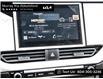 2021 Kia Niro EV EX+ (Stk: NV14634) in Abbotsford - Image 23 of 23