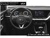 2021 Kia Niro SX Touring (Stk: NI12640) in Abbotsford - Image 4 of 9